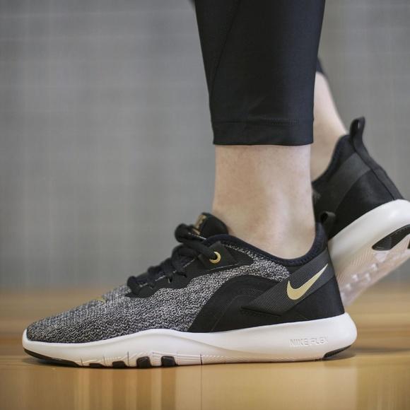 Nike Flex Tr 9 Womens Training Shoes